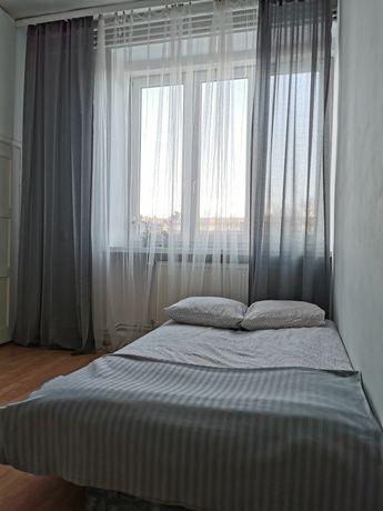 Pokój w centrum Częstochowy