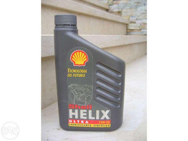 Oleo e valvulines de competição Castrol Motul Agip Eni Shell