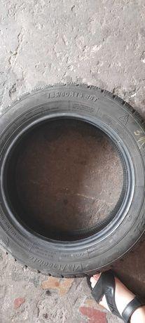 комплект зимняя резина r15 Premiorri 185/60 4шт.