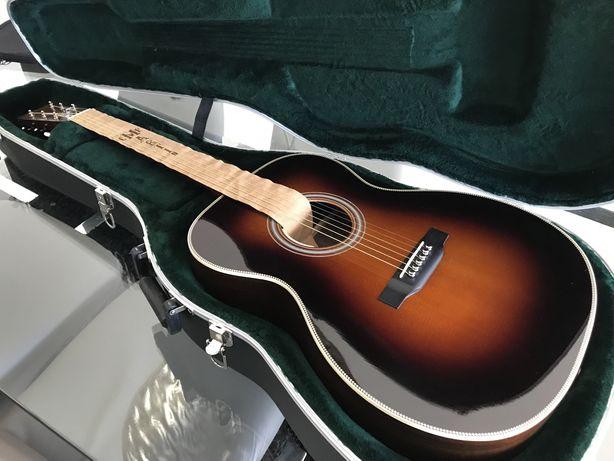 Guitarra Martin 000-28 Sunburst 2018
