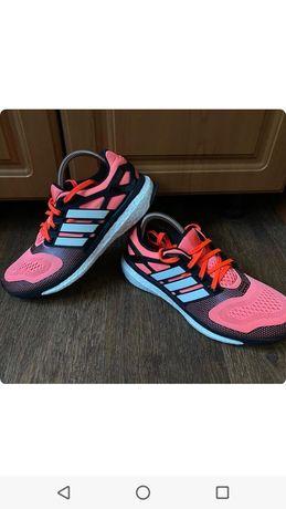 Кросовки AdidasBoots