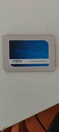 SSD 240GB, 2.5 6Gb/s