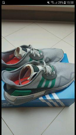 Adidas EQT 46 i 2/3