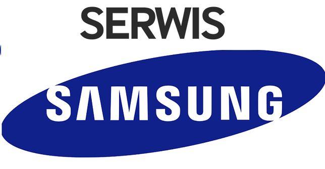 Wyświetlacz lcd ekran szybka dotyk ramka Samsung Galaxy S10e G970