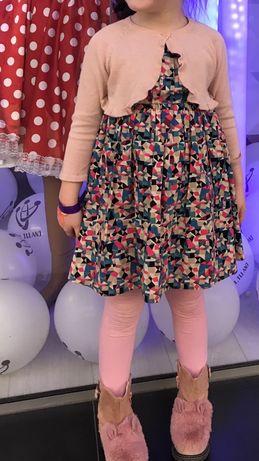 Сукня Miniclub 2-3р платье
