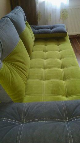 Sprzedam Ładną sofę