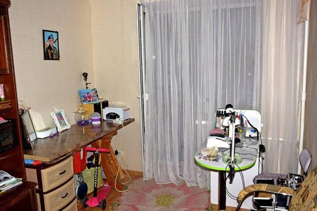 19 Продам 2 комнатную квартиру на Вильямса