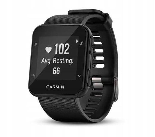 Zegarek sportowy Garmin Forerunner 35 GPS Sklep ul. Rzgowska 12