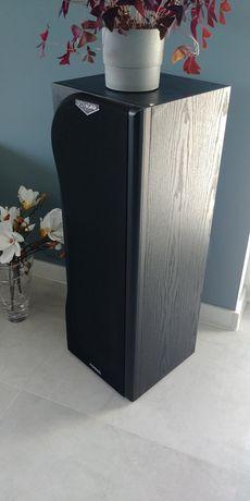 Kolumny głośnikowe Tonsil Voyager 200 Nowe głośniki niskotonowke GDN20