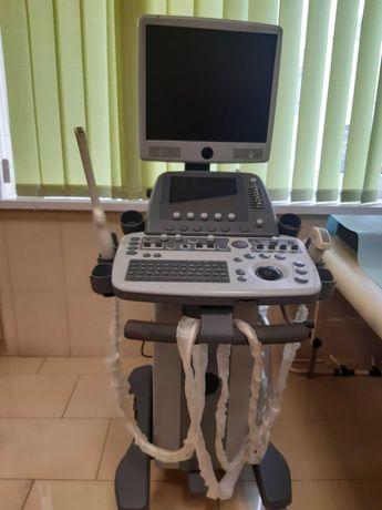 Medyczne urządzenia
