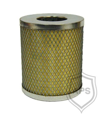 Filtr oleju J0810A ładowarki aps everun schmidt kmm kingway gunstig