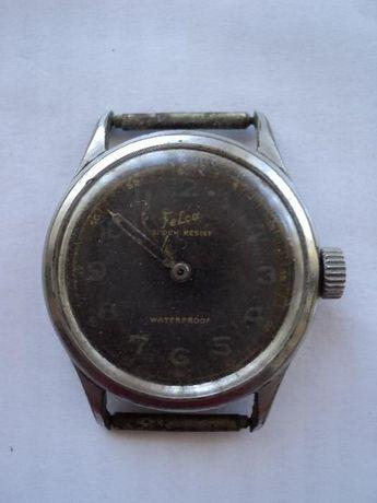 Обмен или продажа часы Felca