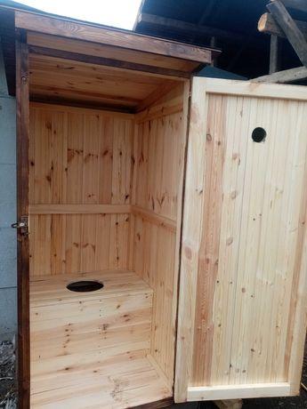 Wc Kibel wychodek Toaleta dostępne od ręki