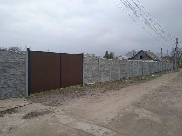 Продам дом в районе посёлка «Рабочий»
