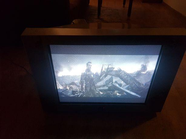 Telewizor elemis ruby929