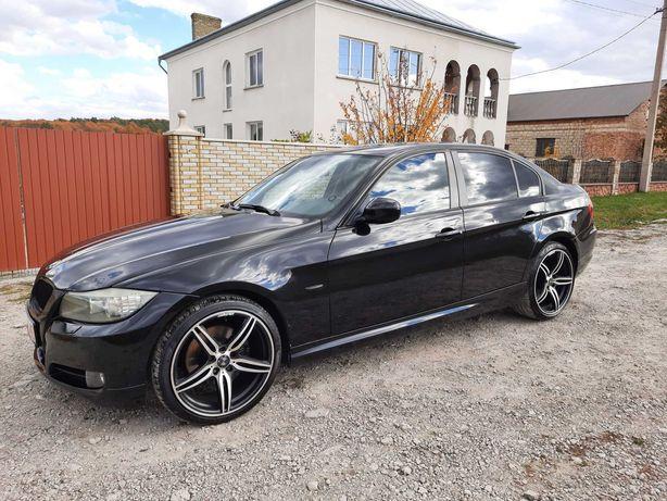Диски r19 BMW.            .