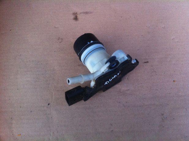 Pompa adblue Audi Seat Skoda Vw F01C250148 BOSCH