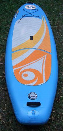 """SUP BIC Air 10'6"""" Paddle Board"""