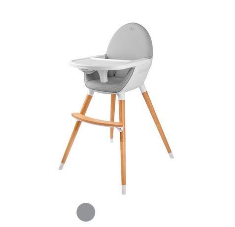 Kinderkraft Fini krzesełko do karmienia BAJAMIX