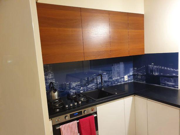 Mieszkanie 50m2 Grójec Kozietulskiego 2-pokoje + Kuchnia Polecam