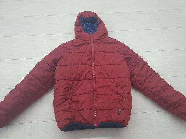 Курточка демисезонная PlaZZaitalia для мальчика