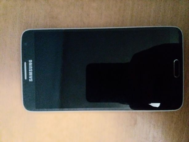 Samsung n7502 Galaxy Note 3 Duos