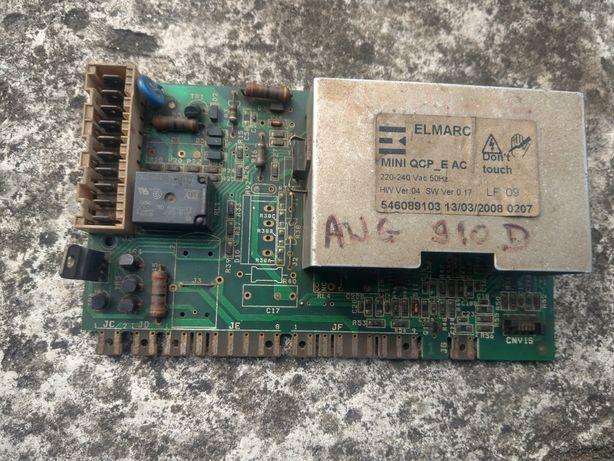 Programator moduł Whirlpool AWG910D Elmarc