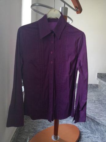 Camisa de mulher da marca Lanidor