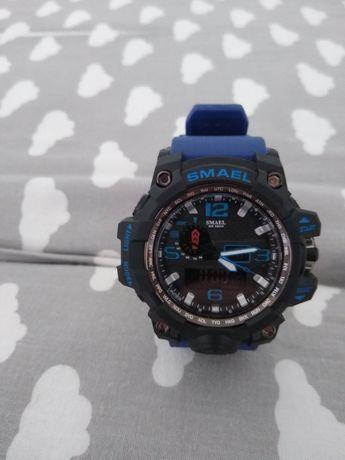 Zegarek Samuel