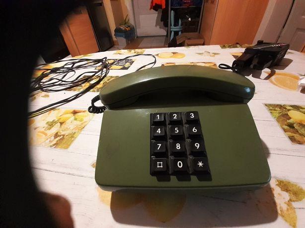 22zl PRL.telefon.stacjonarny oferta aktualna
