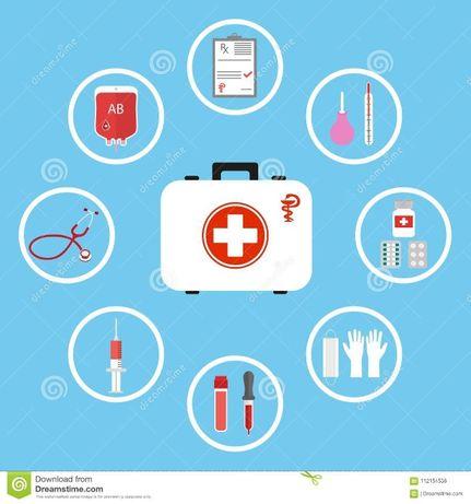 Лечение алкоголизма, подшивка, доктор-нарколог , вывод из запоя
