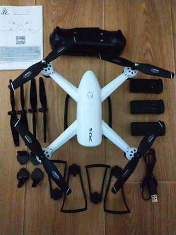 Продам квадракоптер SG106 с камерой