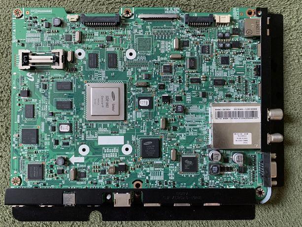 Майн Samsung BN94-05160H (BN41-01622)