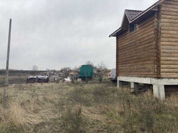 Продается Дом, дача с Курган на трассе Одесса-Кишенёв