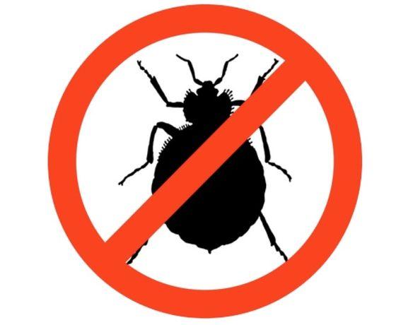 Уничтожение тараканов клещей, комаров, крыс.Комплексная обработка.