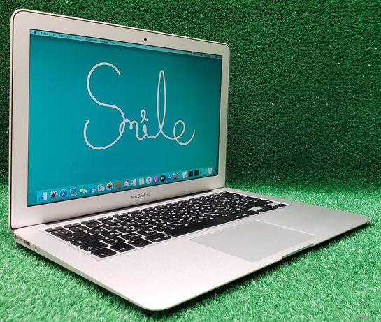 РАССРОЧКА 0%! Ноутбук MacBook Air 13 MQD52 2017 i7/8/128 / ГАРАНТИЯ!