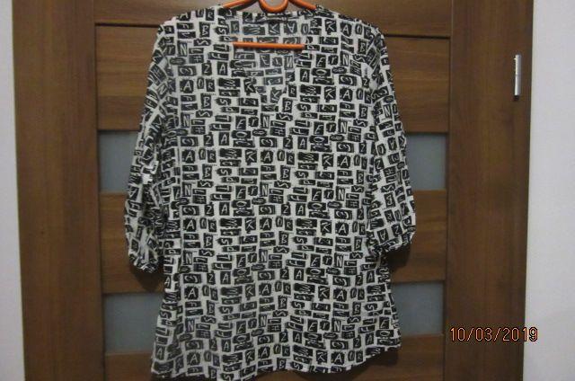Ubrania damskie r M-L