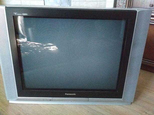 Телевизор Panasonic TX-29F350T