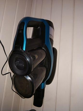 Philips Pro Max Aqua6904(новий)Оригінал!+додаткові фільтри!