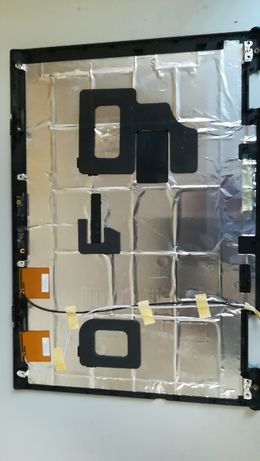 Computador Portátil LG-LGR40 (componentes)