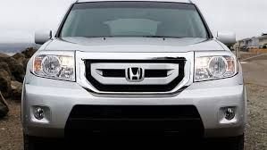 Honda Pilot разборка Хонда Пилот на запчасти бу шрот РОЗБОРКА