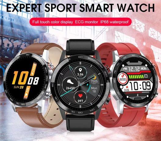Smartwatch do Sony Android Samsung Huawei Lenovo Xiaomi iOS LG