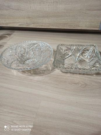 Miski kryształowe