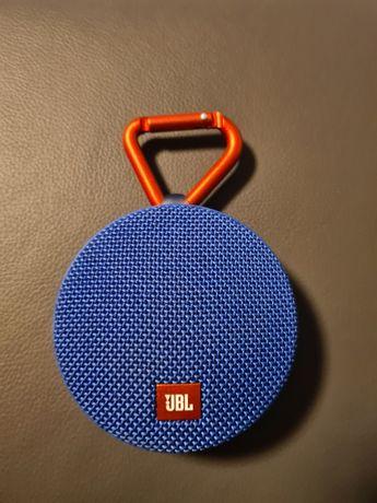 JBL glosnik clip