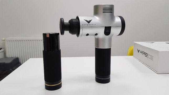 Oryginalny Akumulator Hypervolt Hyperice