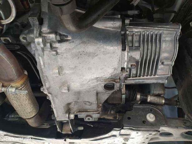 20V25T Caixa velocidades manual OPEL CORSA F