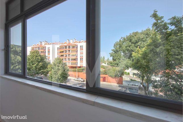 Apartamento T3   Remodelado   Oeiras   Figueirinha