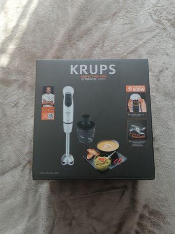 Blender Krups 600W