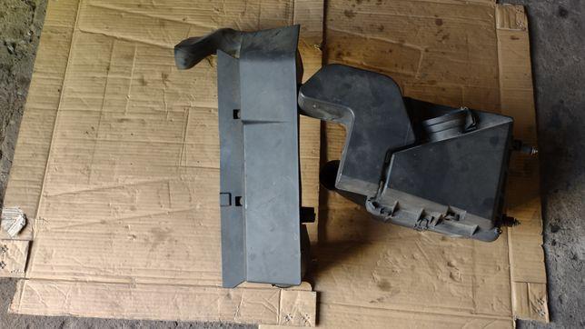 BMW E36 m44b19 318is 318ti dolot obudowa filtra powietrza airbox