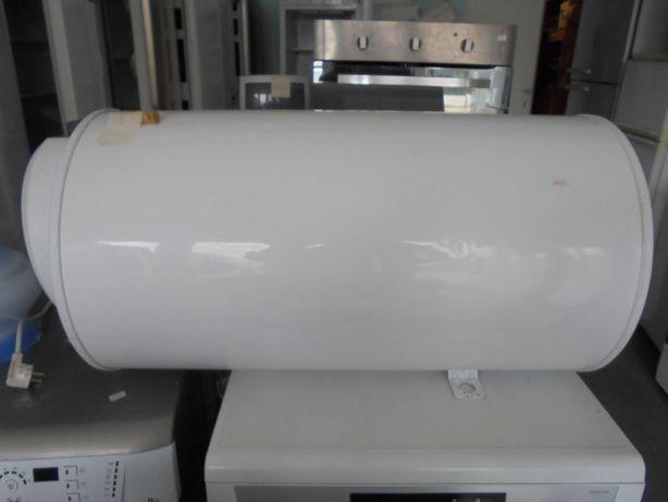 Termoacumulador 80L Classe B / NEWPOL